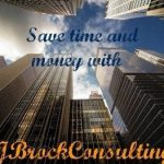 Jbrock Consulting